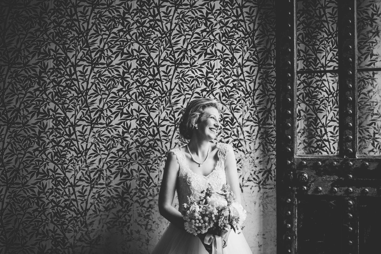Field Lane Photography     { Derbyshire based, Creative, Contemporary, Documentary Wedding Photography }