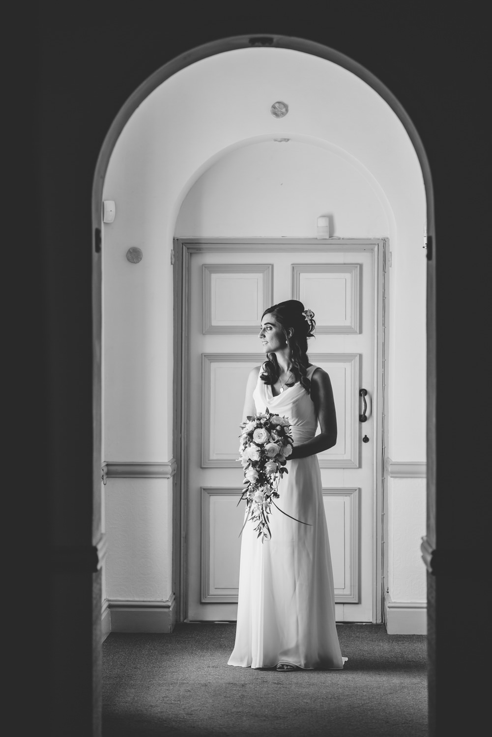 Best wedding photography-149.jpg