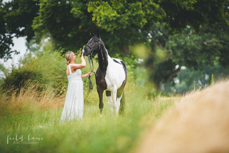 horse wedding photography-2.jpg