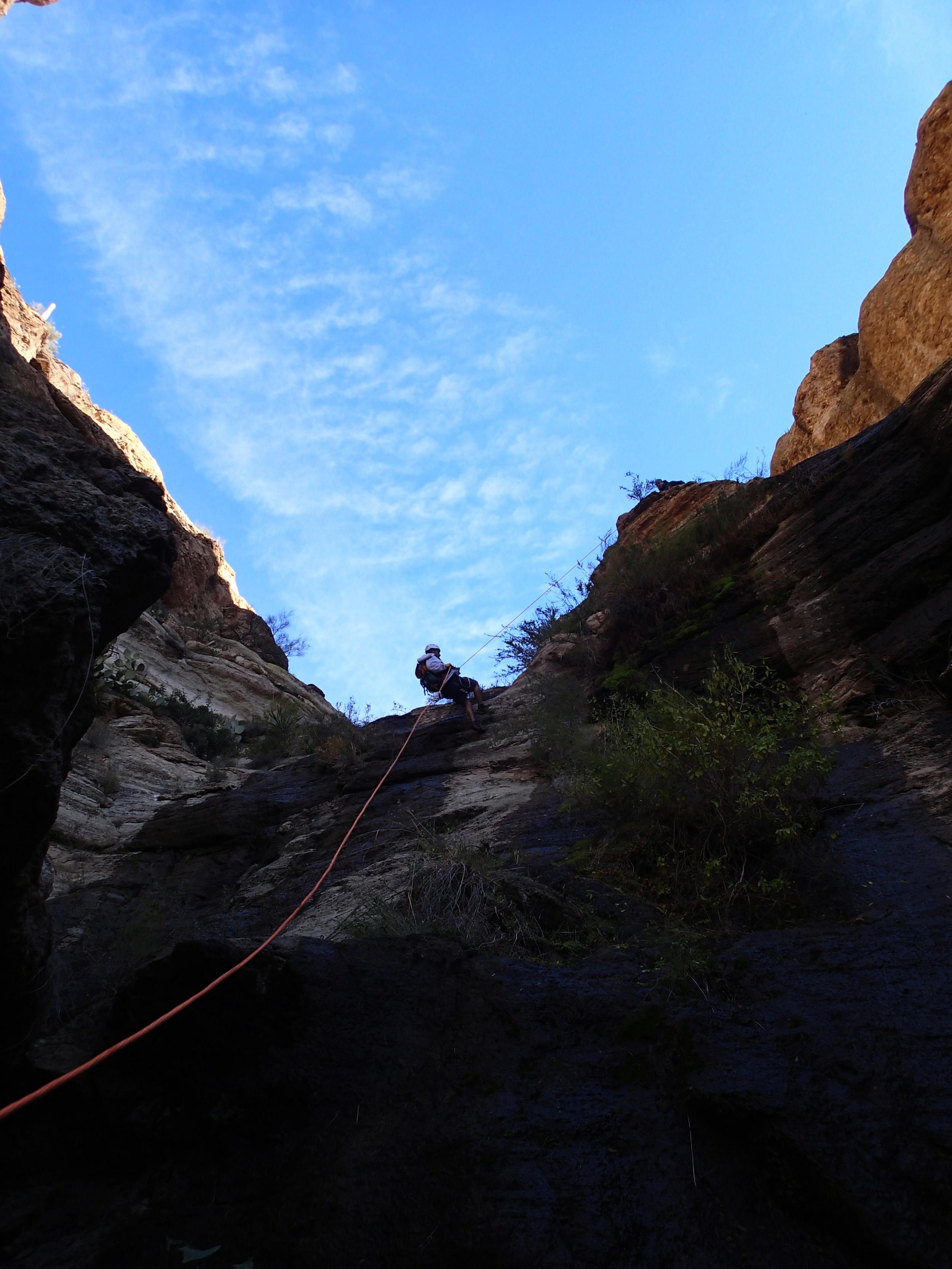 Tango Canyon 06.jpg