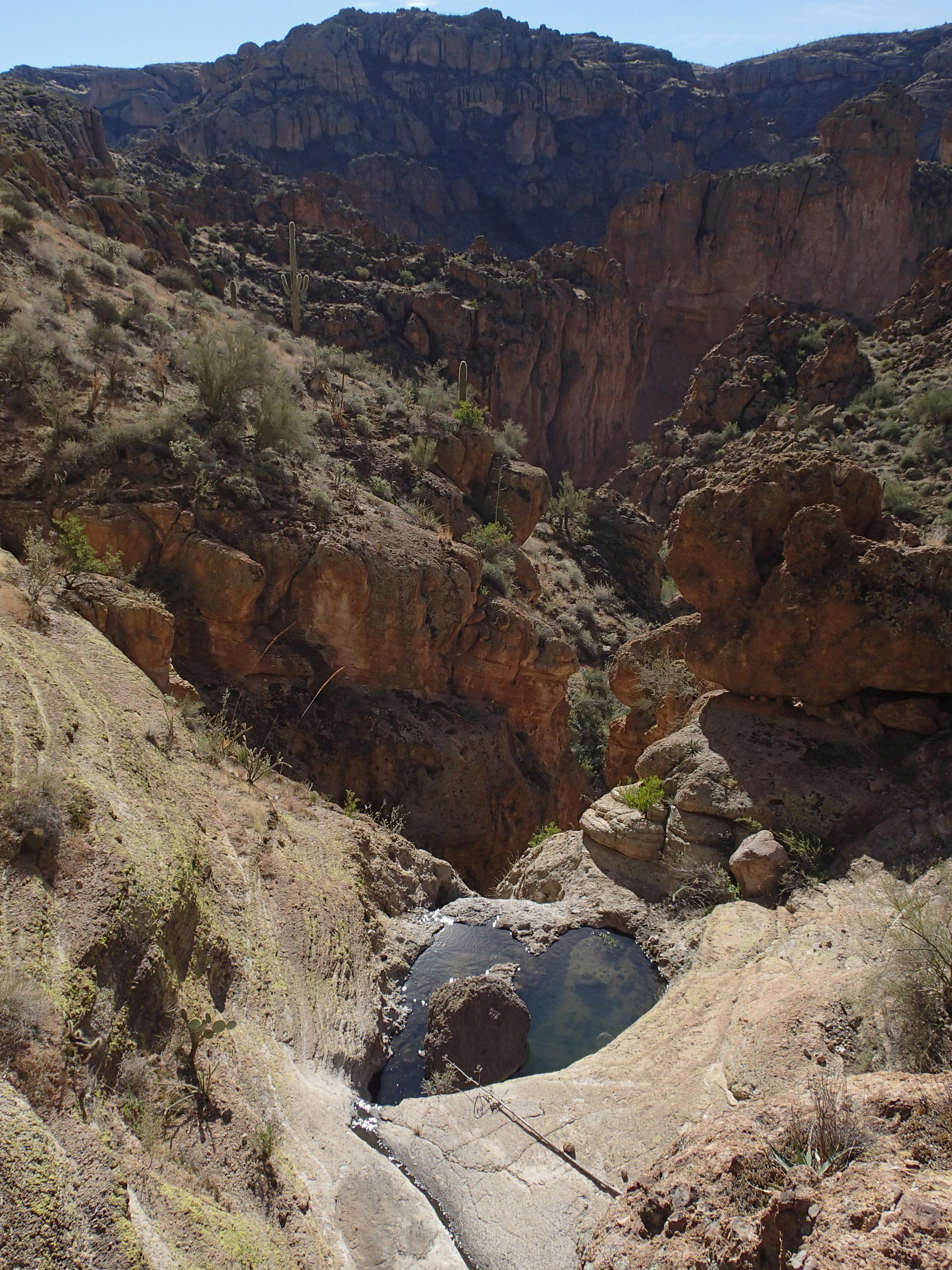 Tango Canyon 17.jpg