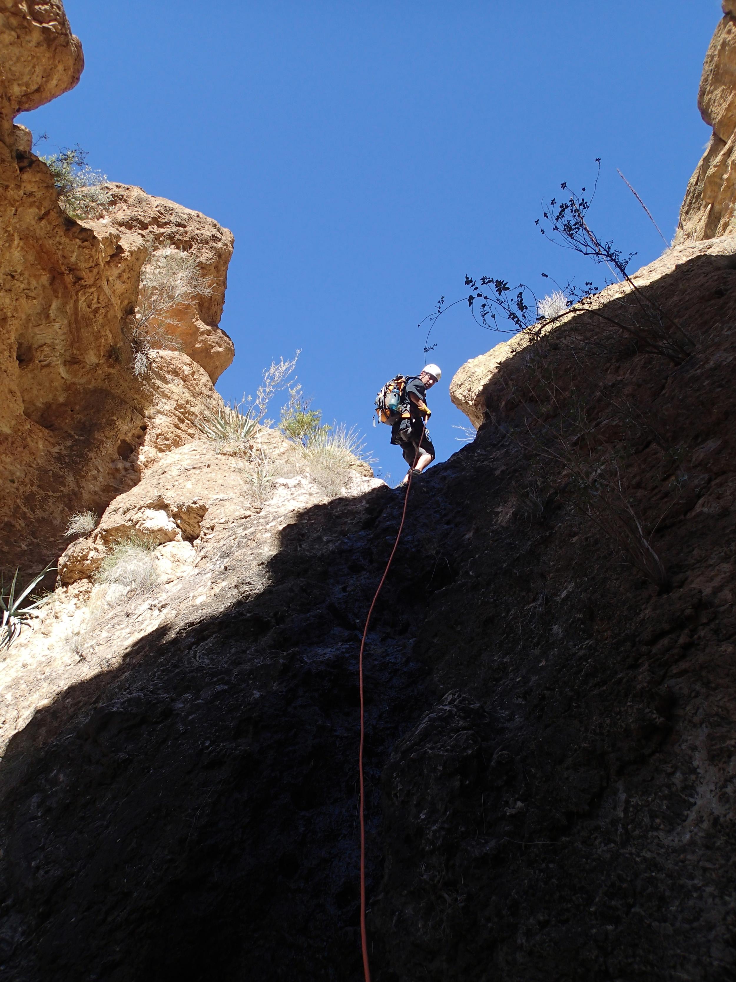 Tango Canyon 19.jpg