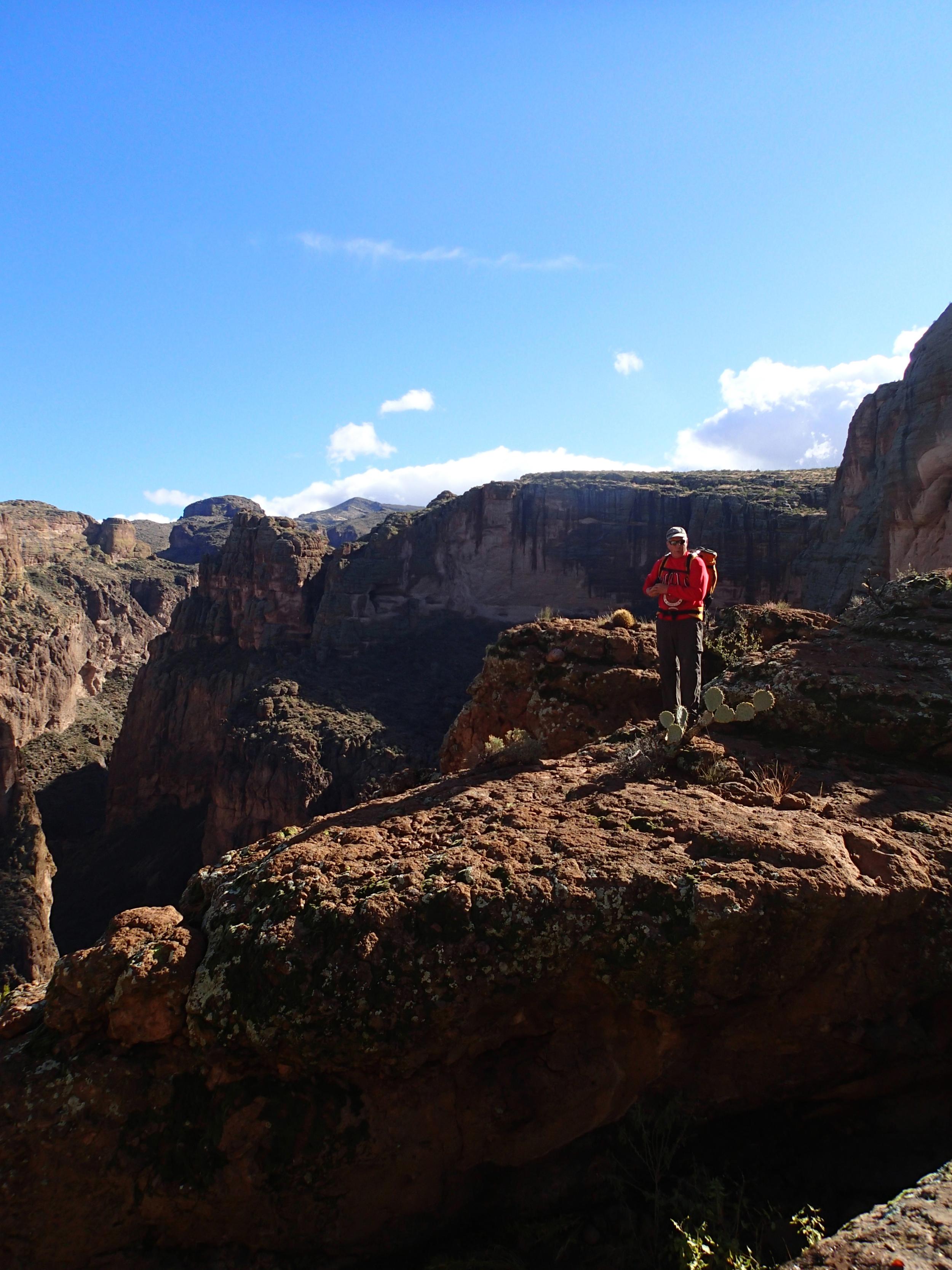 Zig Zag Canyon, AZ02.jpg