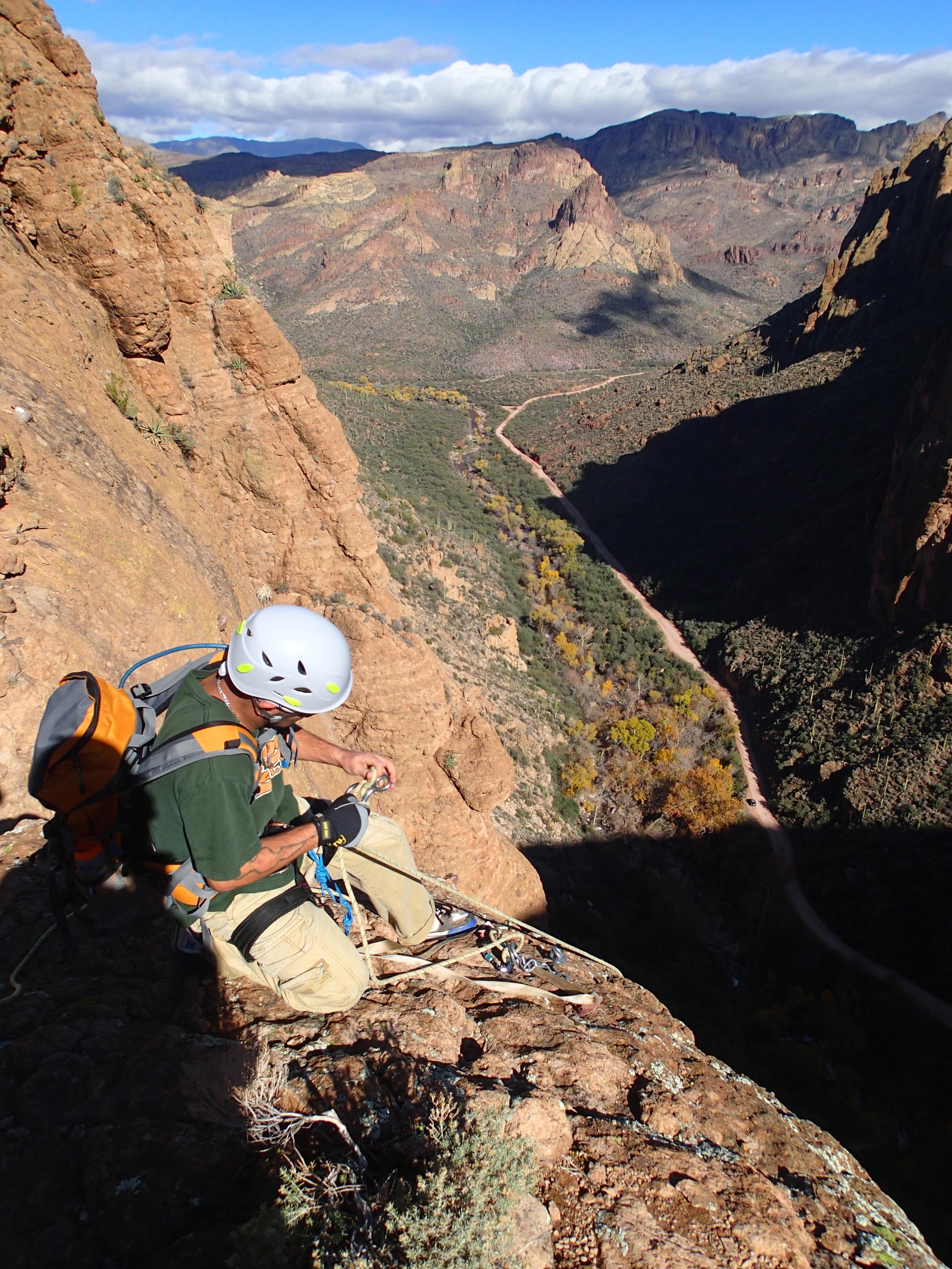 Zig Zag Canyon, AZ04.jpg