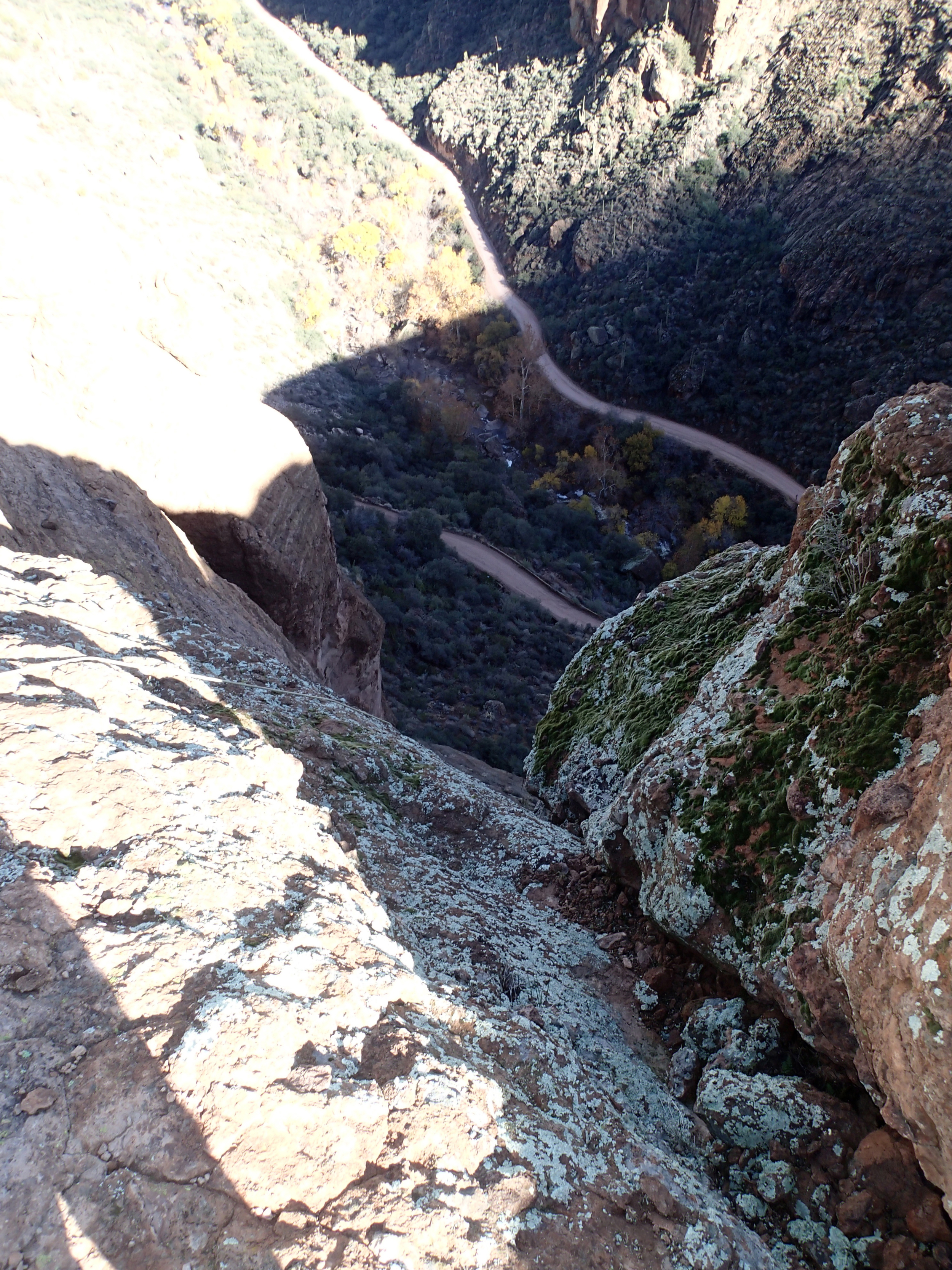 Zig Zag Canyon, AZ05.jpg