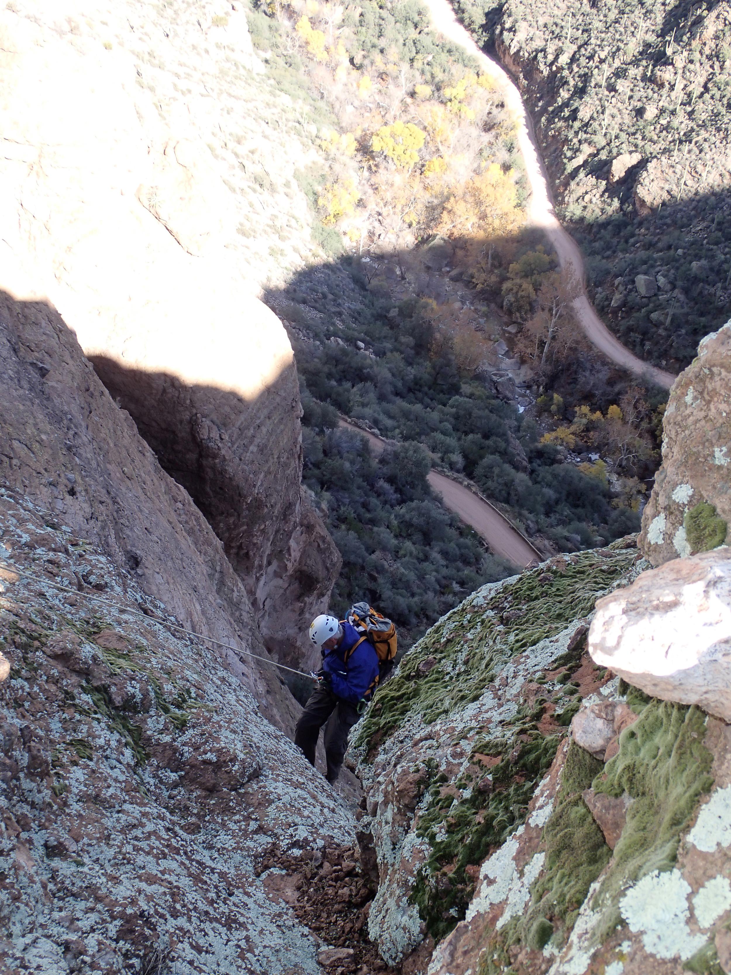 Zig Zag Canyon, AZ06.jpg