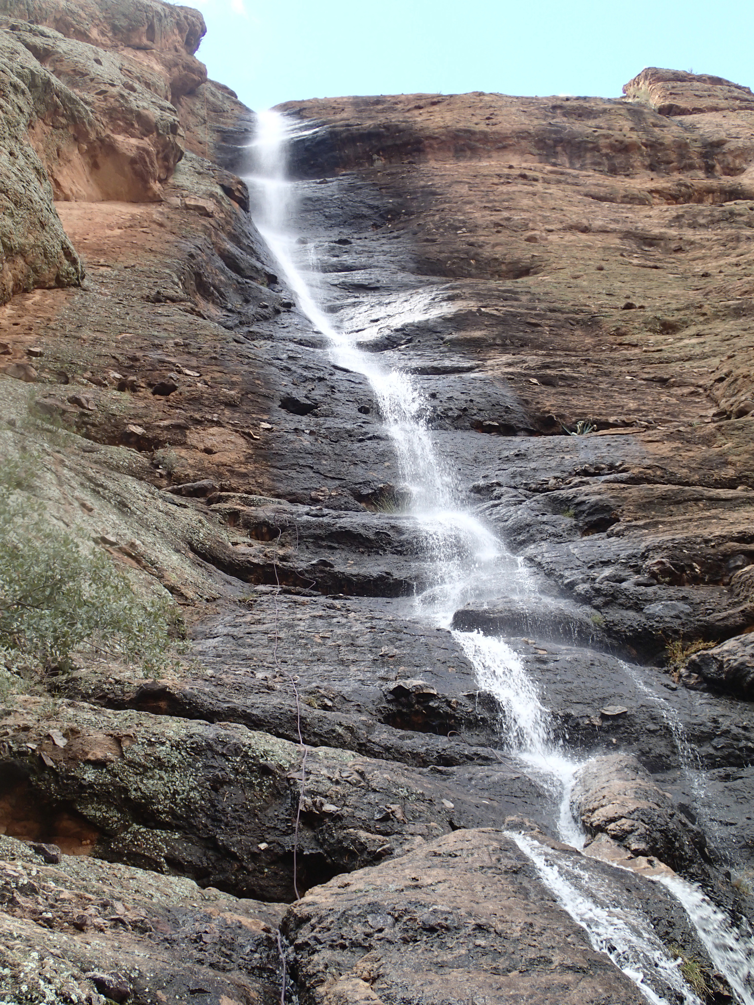 Zig Zag Canyon, AZ07.jpg