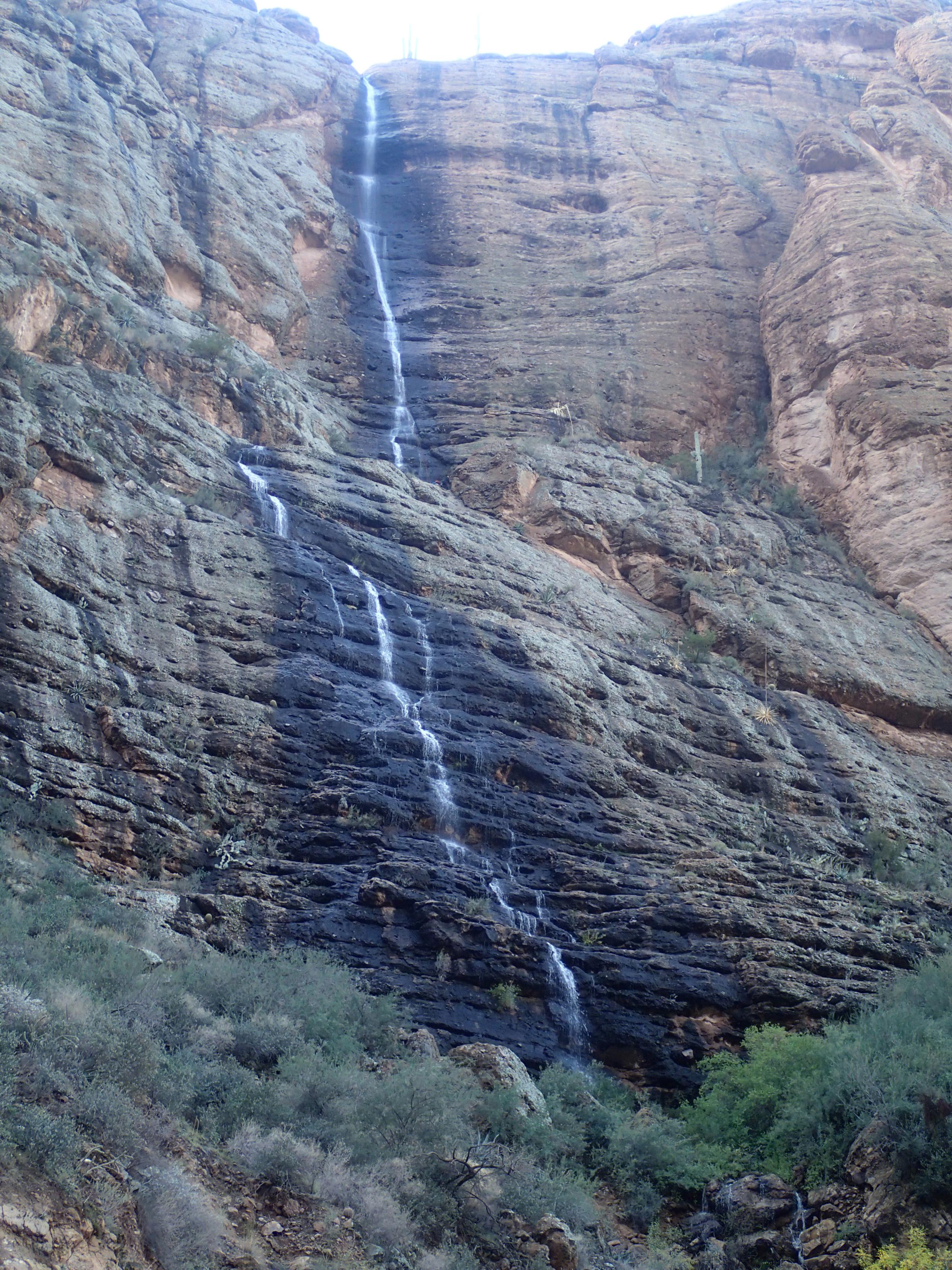 Zig Zag Canyon, AZ15.jpg