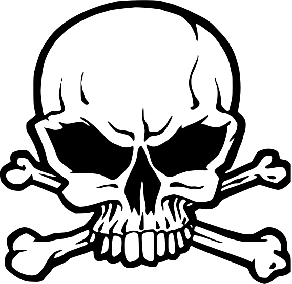 Skull Crossbones Canyon Ghost.png