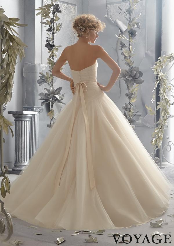 bg_bridals_dresses_voyage_6788_0.jpg.jpg
