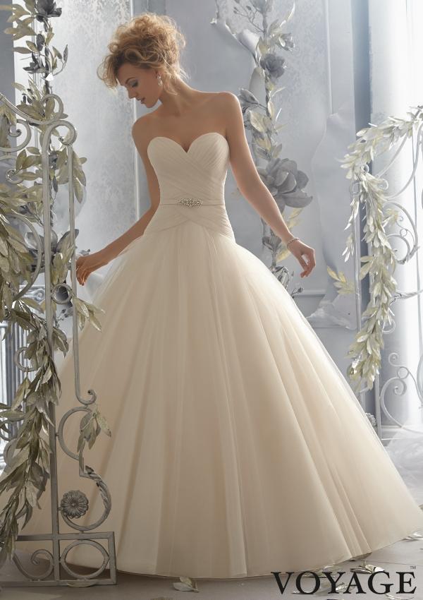 bg_bridals_dresses_voyage_6788_0.jpg.jpg.jpg