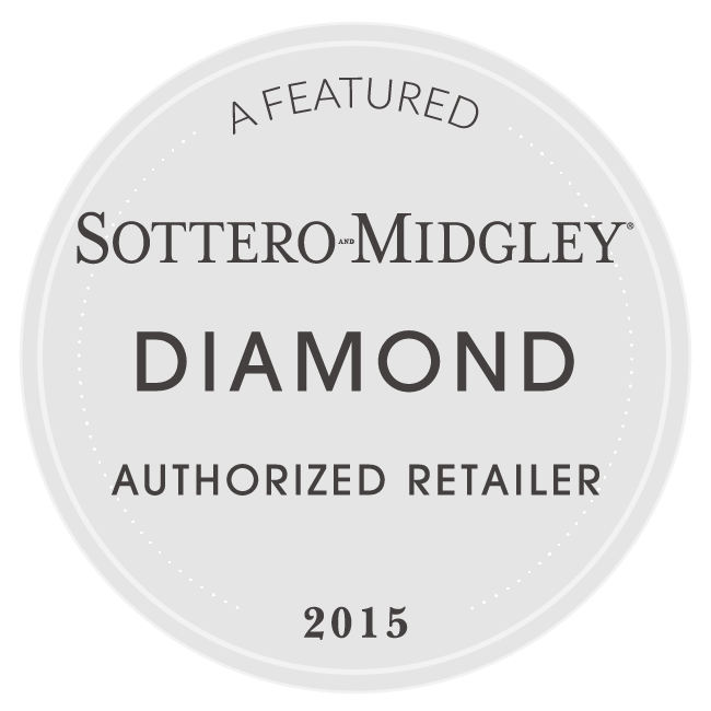 SotteroMidgley-PremierRetailer-Diamond.png