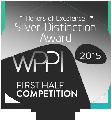 2015FH-SilverDistinctionAward.png