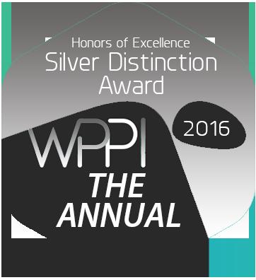 2016wppi16x20-SilverDistinctionAward.png