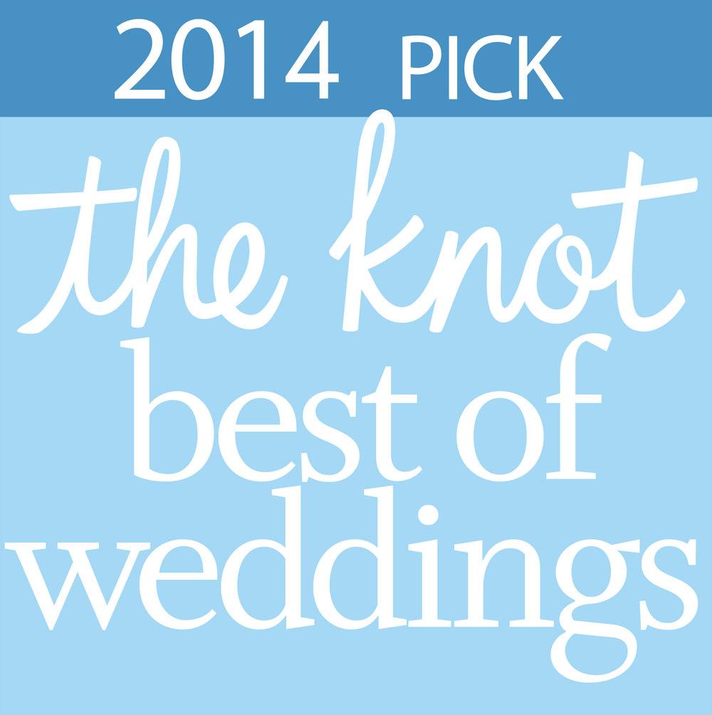 Knot-best-of-weddings-logo-20141.jpg
