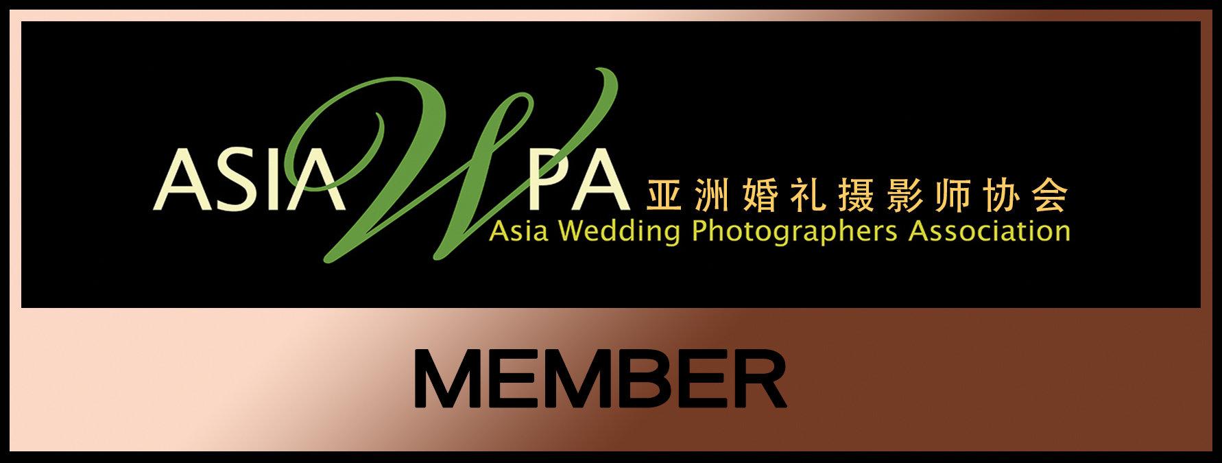 Asia WPA Logo.jpg