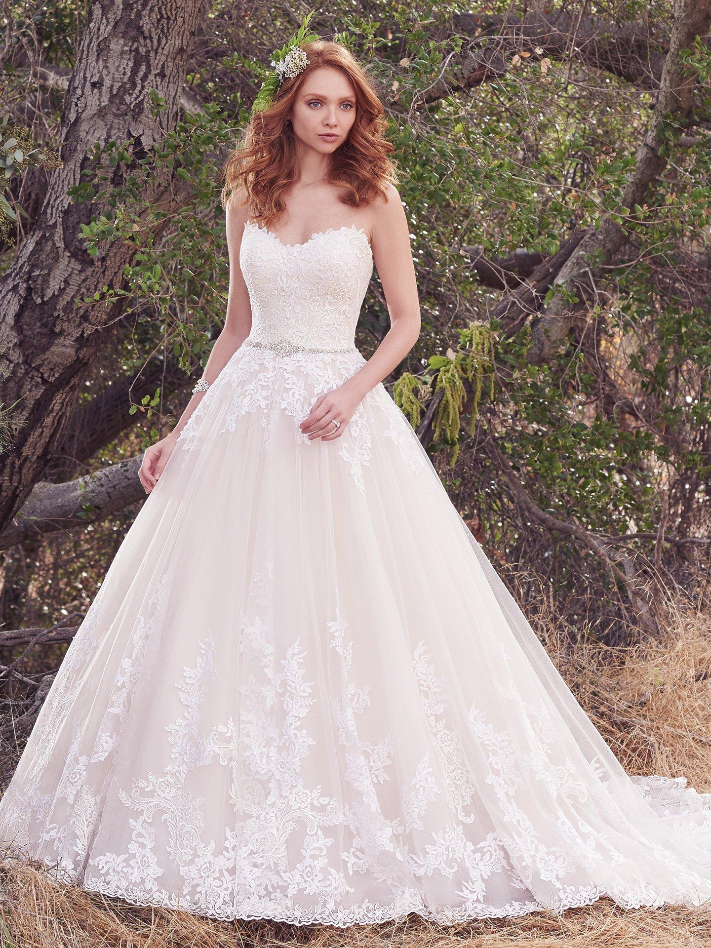 Maggie-Sottero-Wedding-Dress-Irma-7MS933-Alt2.jpg