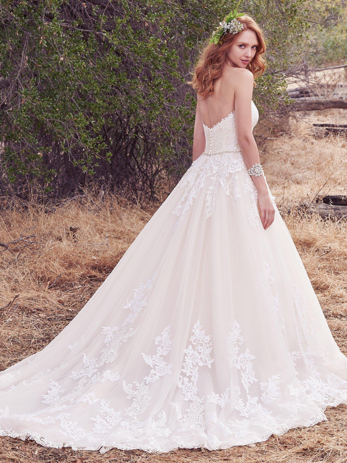 Maggie-Sottero-Wedding-Dress-Irma-7MS933-Back.jpg