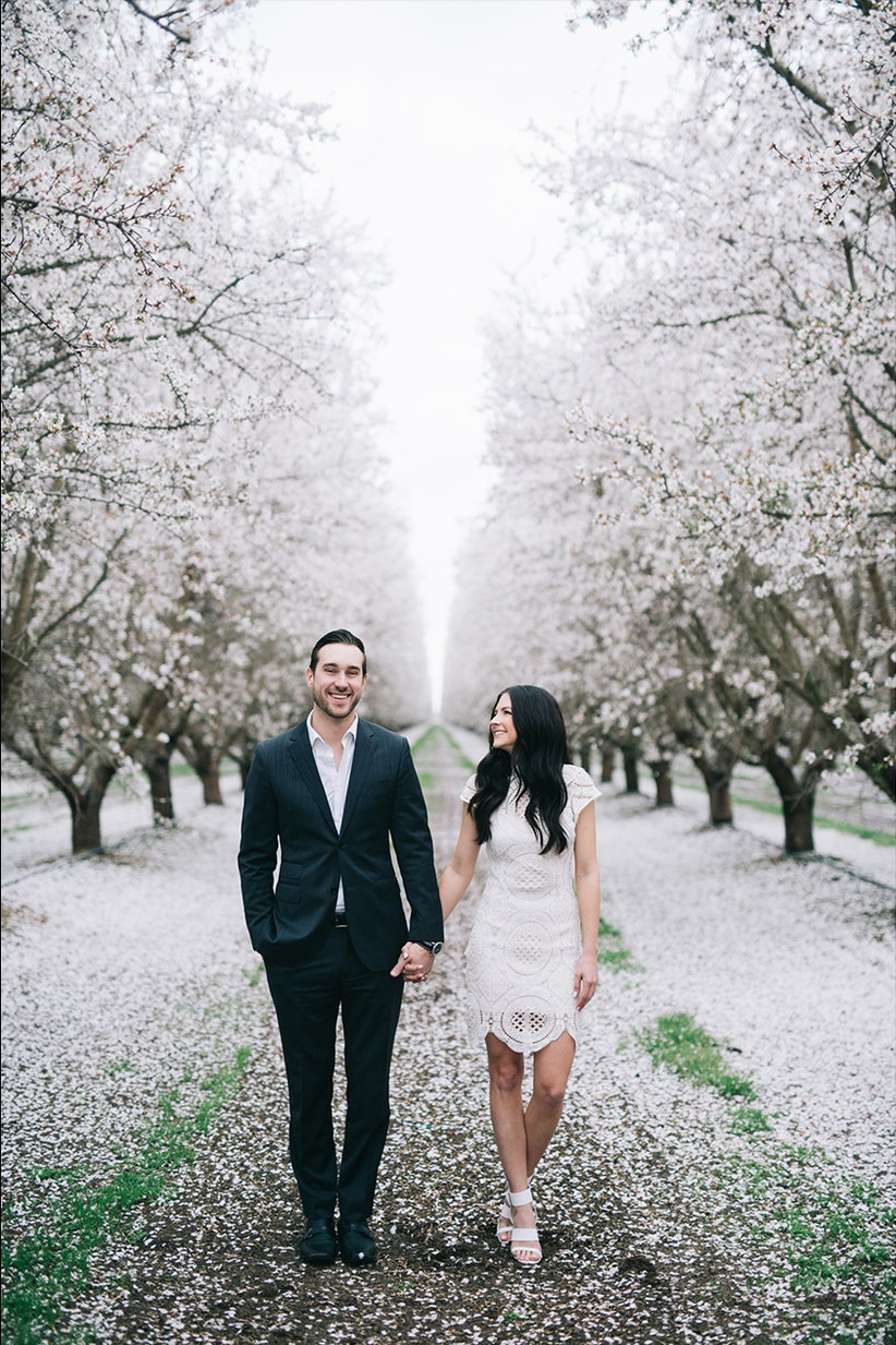 01+Almont+Tree+engagement+photography.jpg