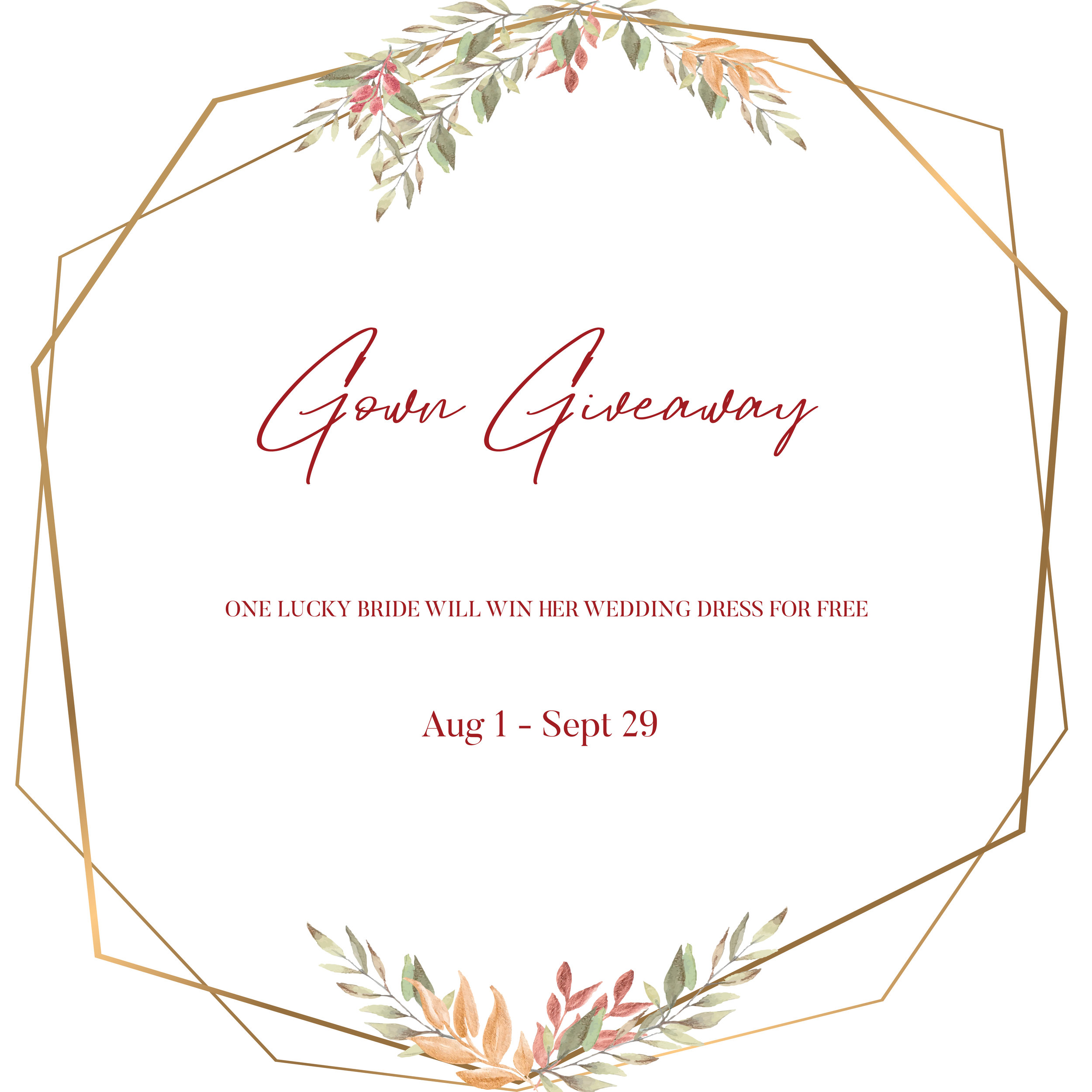 gowngiveaway_aug_site-06.jpg