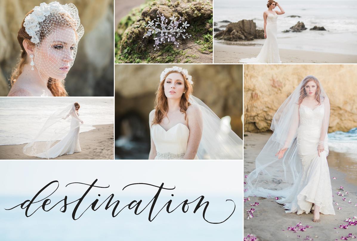 Bel-Aire-Bridal-Destination-Bridal-Style.jpg