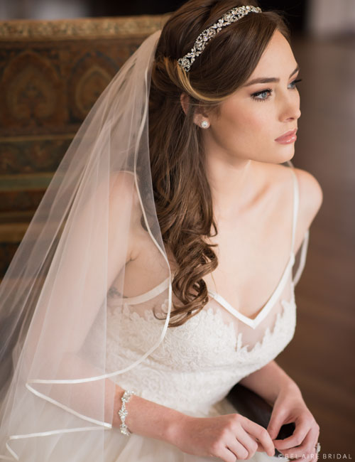 Bel-Aire-Bridal-KLK-photography-6612-3.jpg