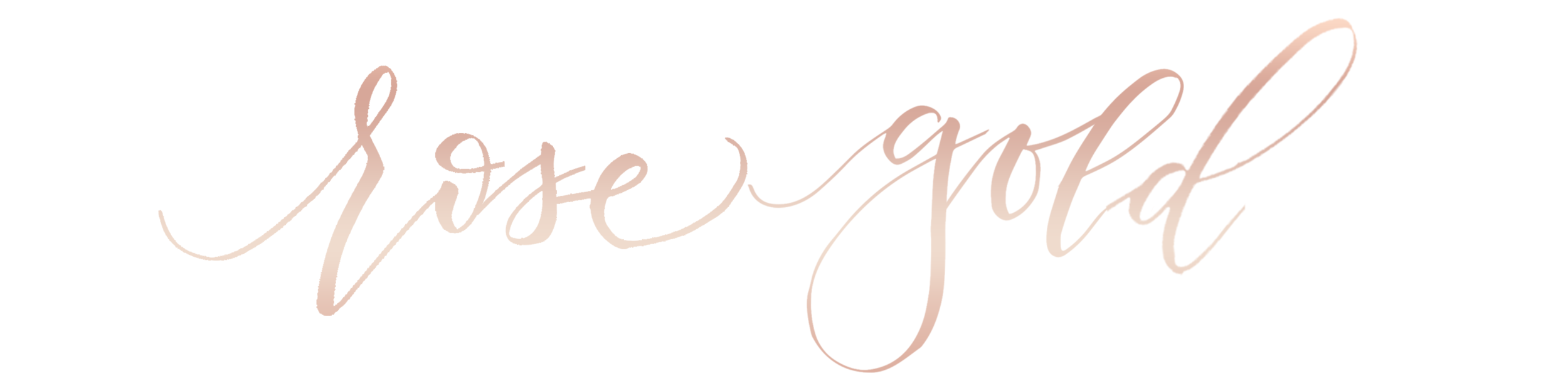 Rose-Gold-Calligraphy-2.png