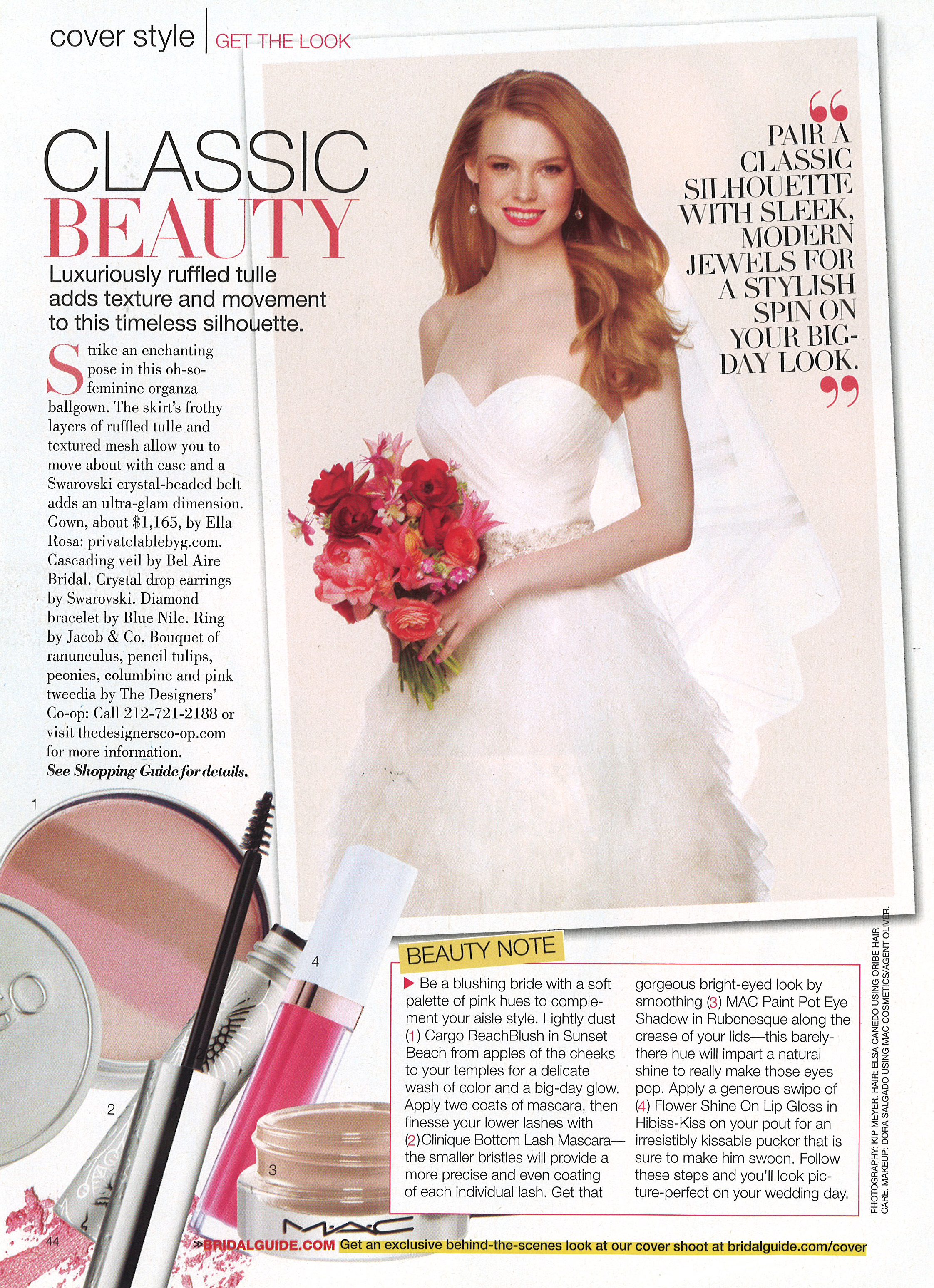 5-Bridal Guide September October 2013 Page 44.jpg