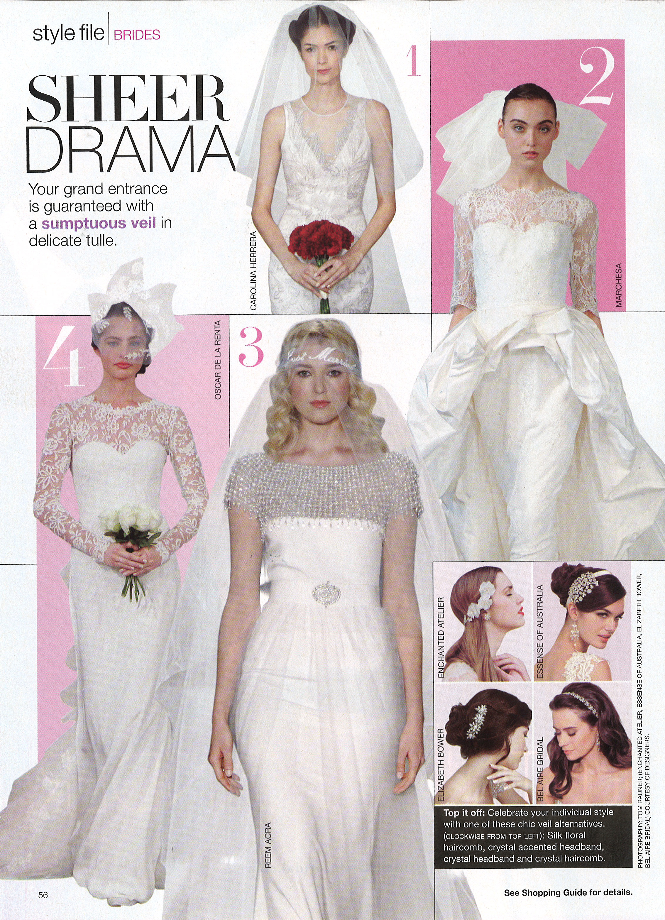 5-Bridal Guide September October 2013 Page 56-1.jpg