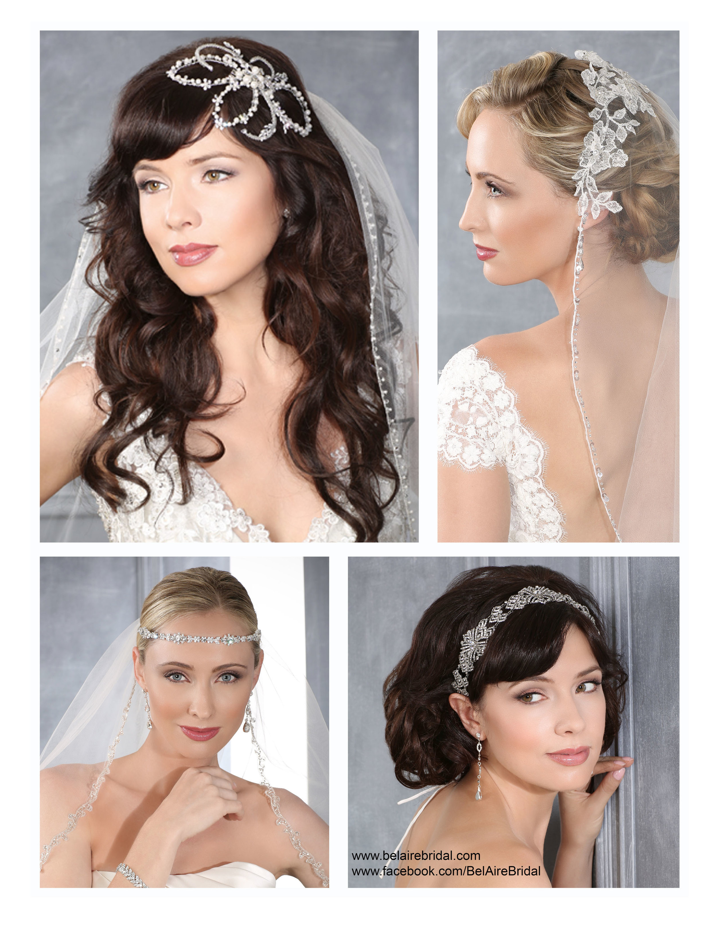 Bridal Guide Mock March April 2014-LR.jpg