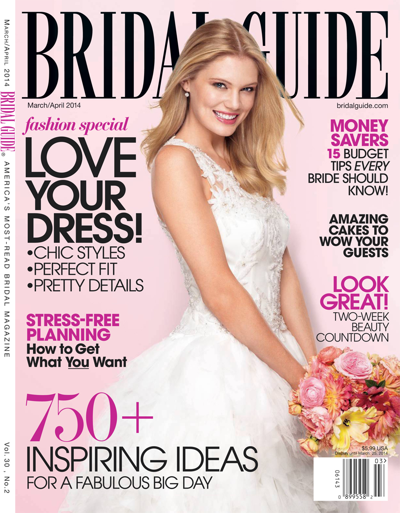 bridal-guide-march-april-2014-cover.jpg