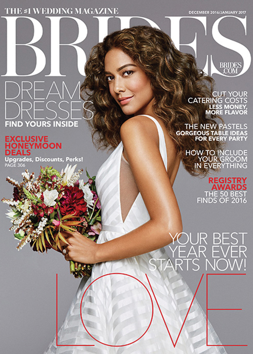 brides-magazine-december-2016-january-2017.jpg
