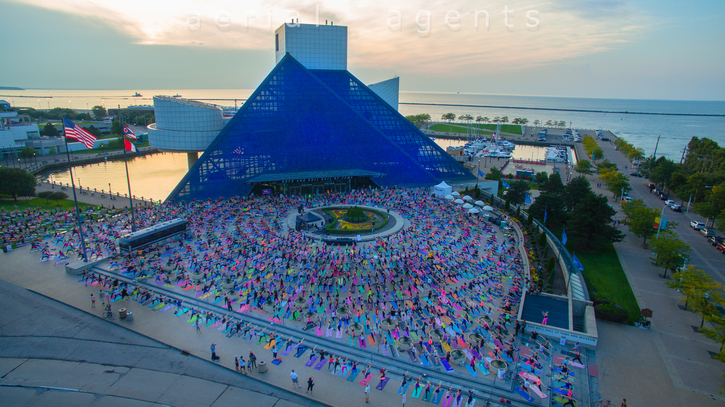 Believe in CLE Yoga 2015-10.jpg