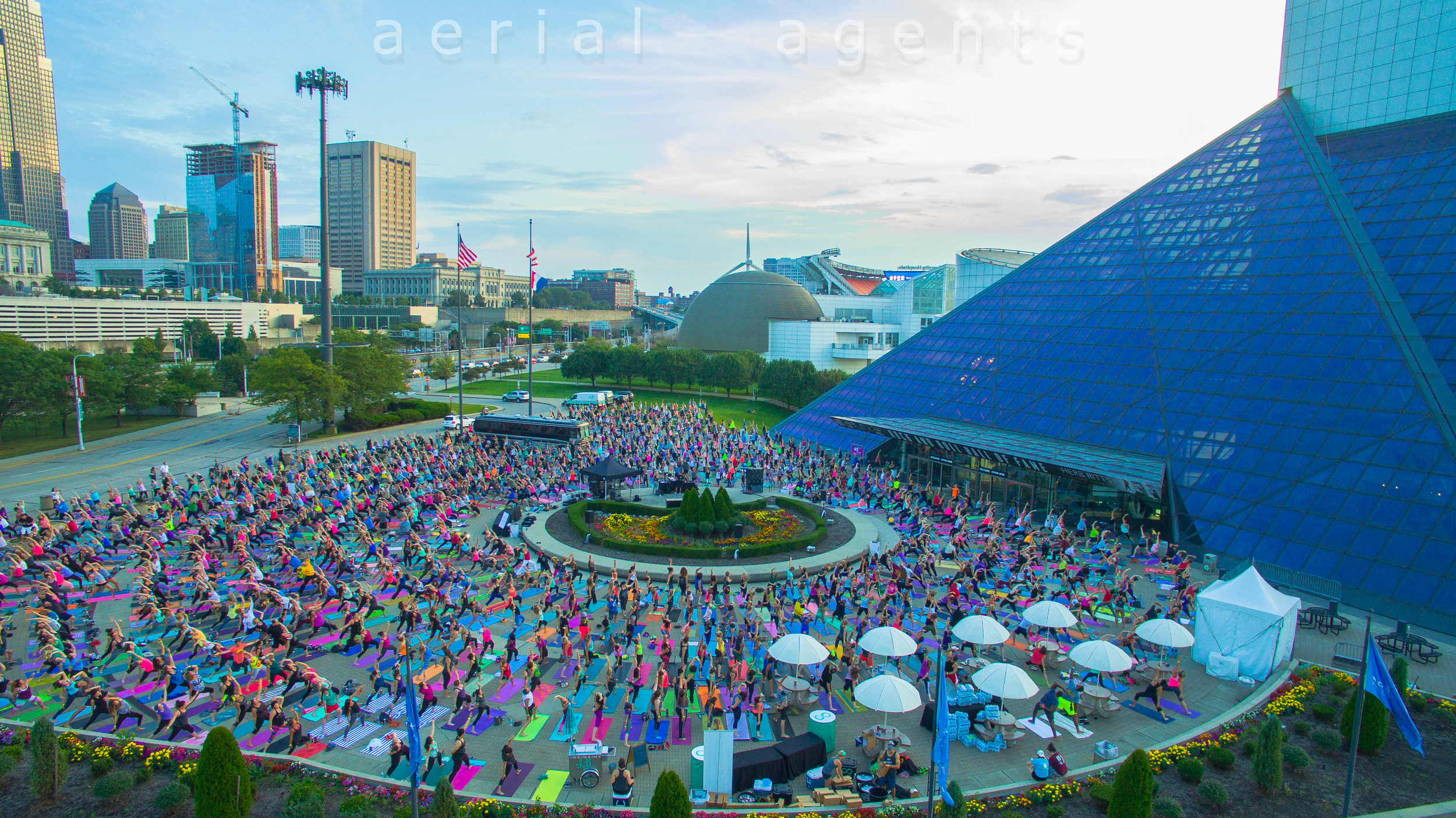 Believe in CLE Yoga 2015-16.jpg