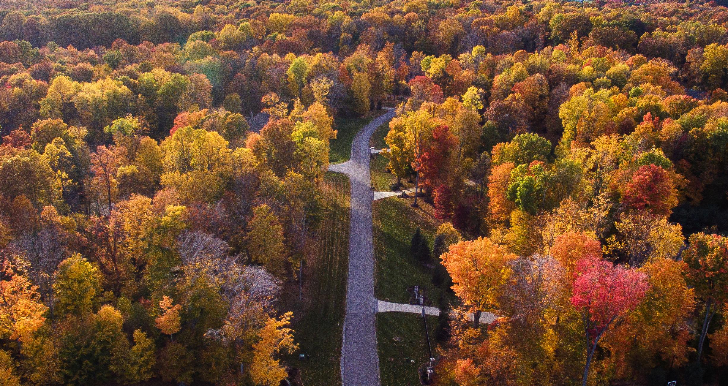 Sharon Township, Ohio