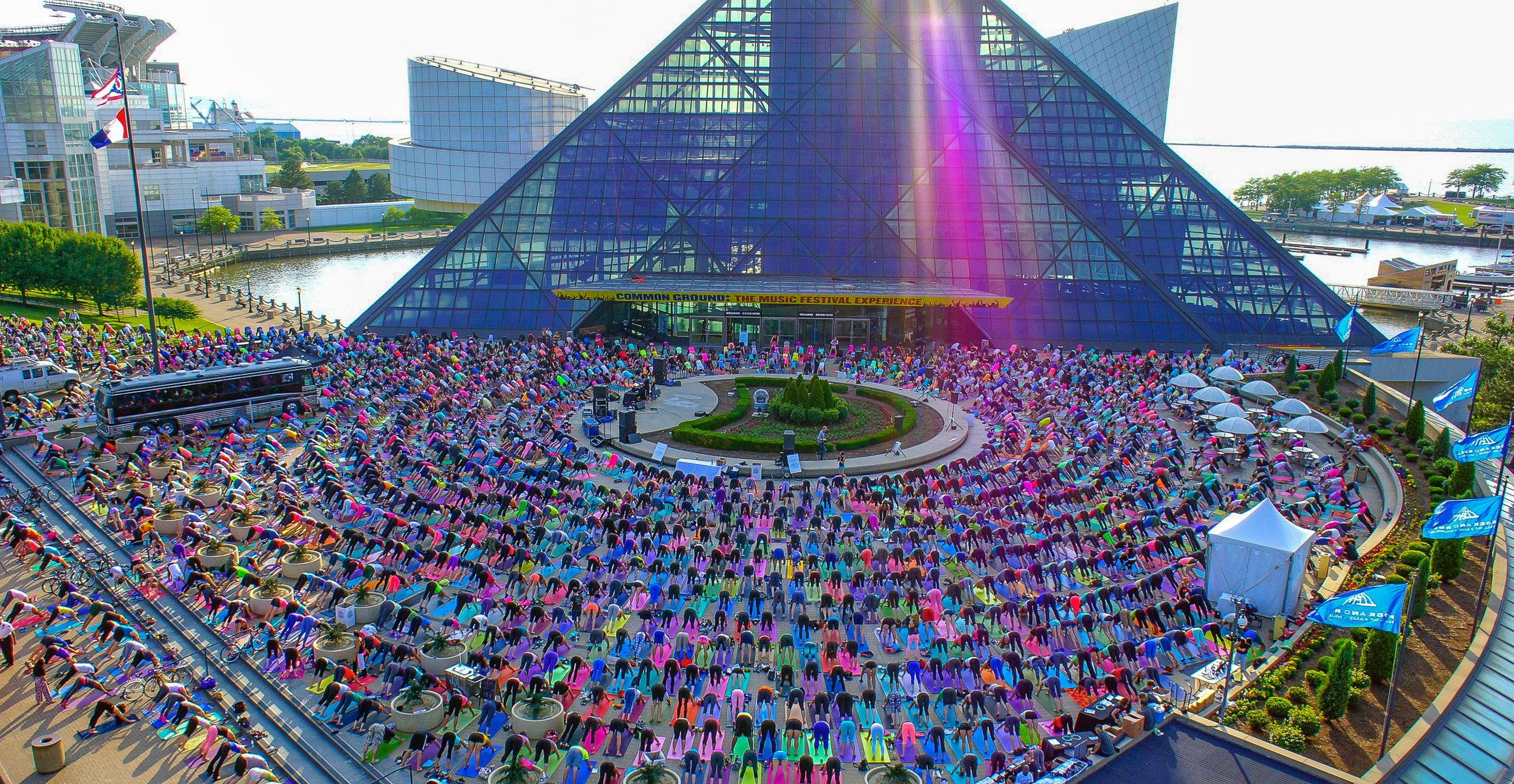 Yoga rock hall 2014-1.jpg