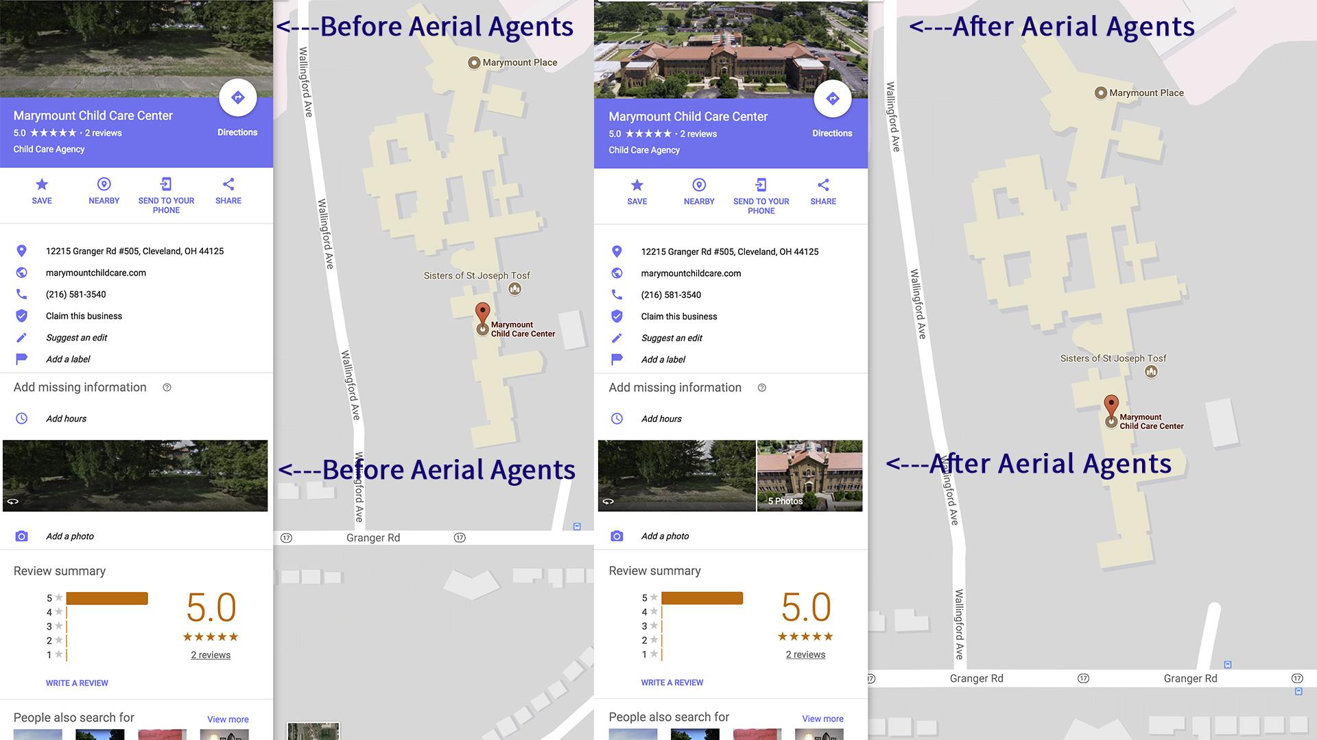 Google Maps Marymount_AA.jpg