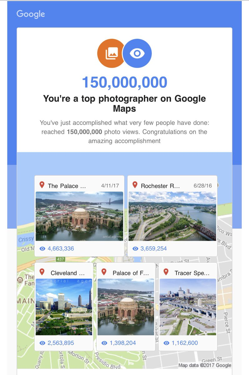 GoogleMaps_150million.jpg