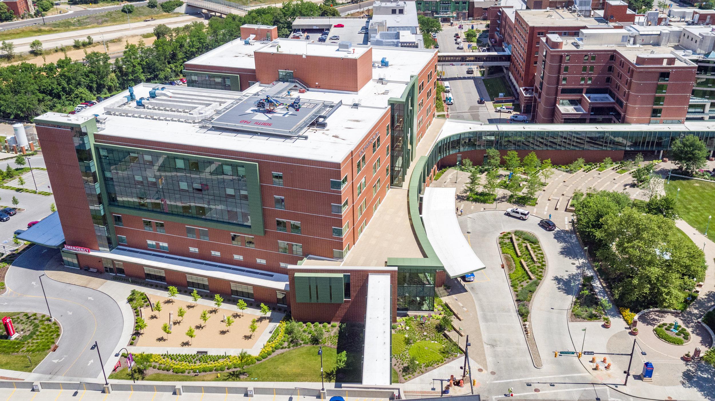 Akron Children's Hospital_FINALS-9.jpg