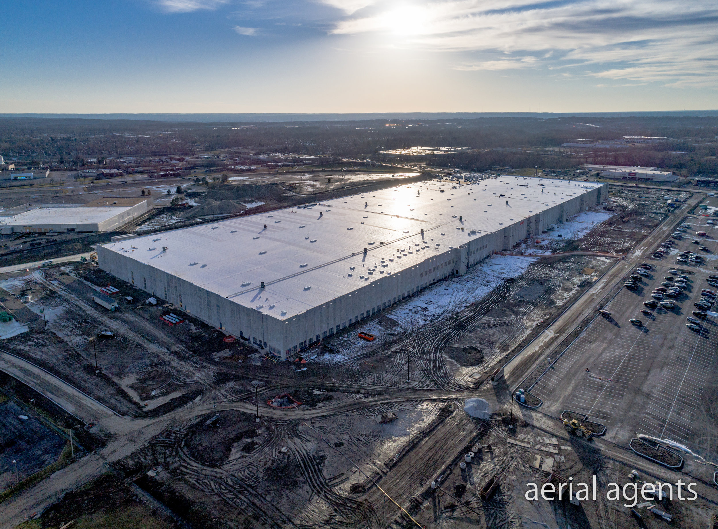 Amazon Fulfillment Center_AERIAL-1.jpg