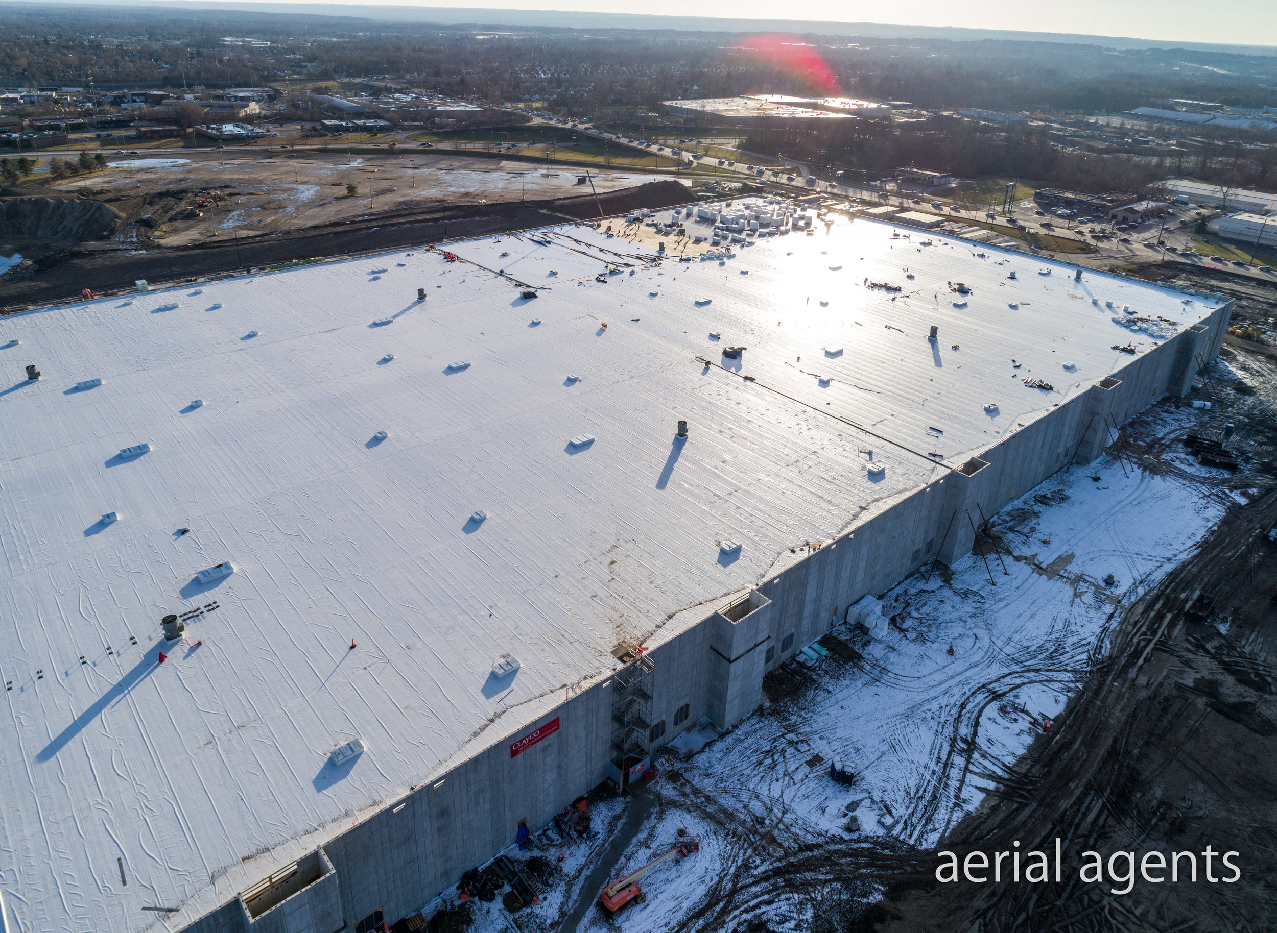 Amazon Fulfillment Center_AERIAL-4.jpg