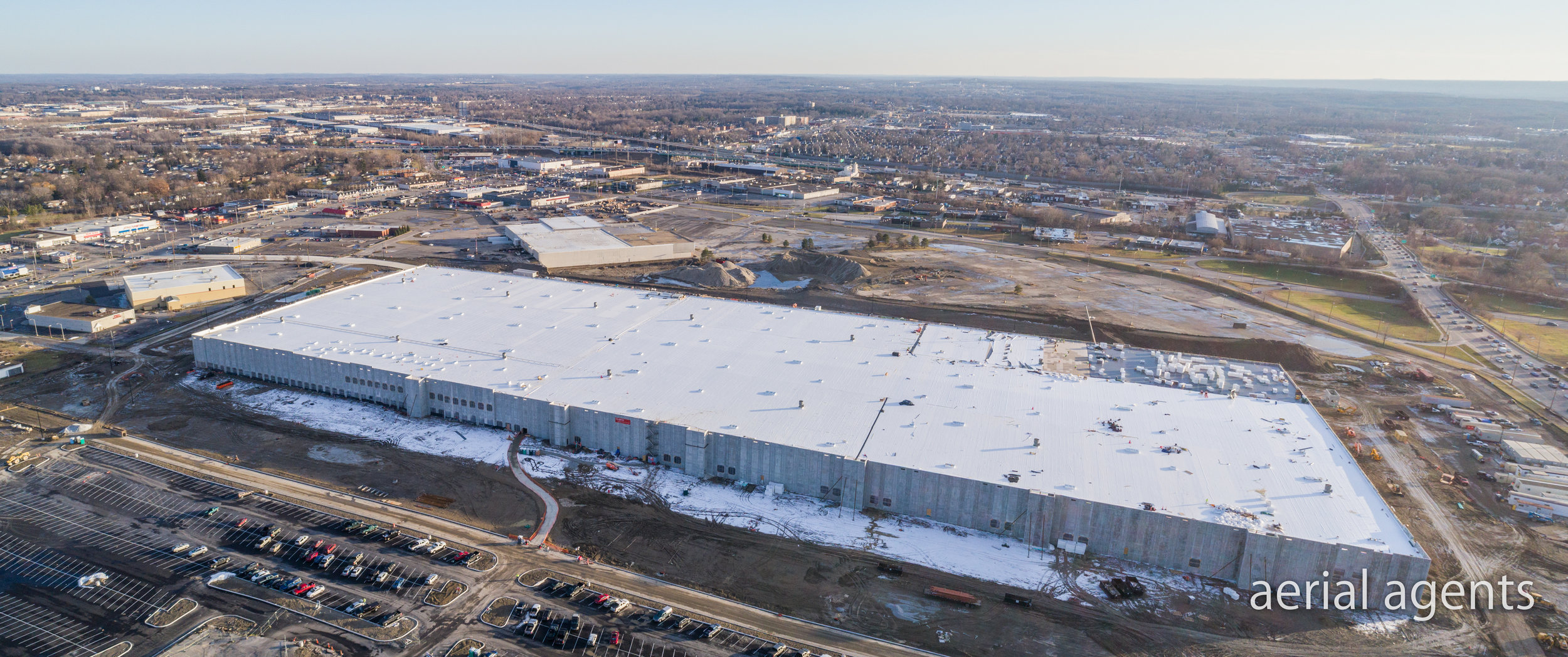 Amazon Fulfillment Center_AERIAL-8.jpg