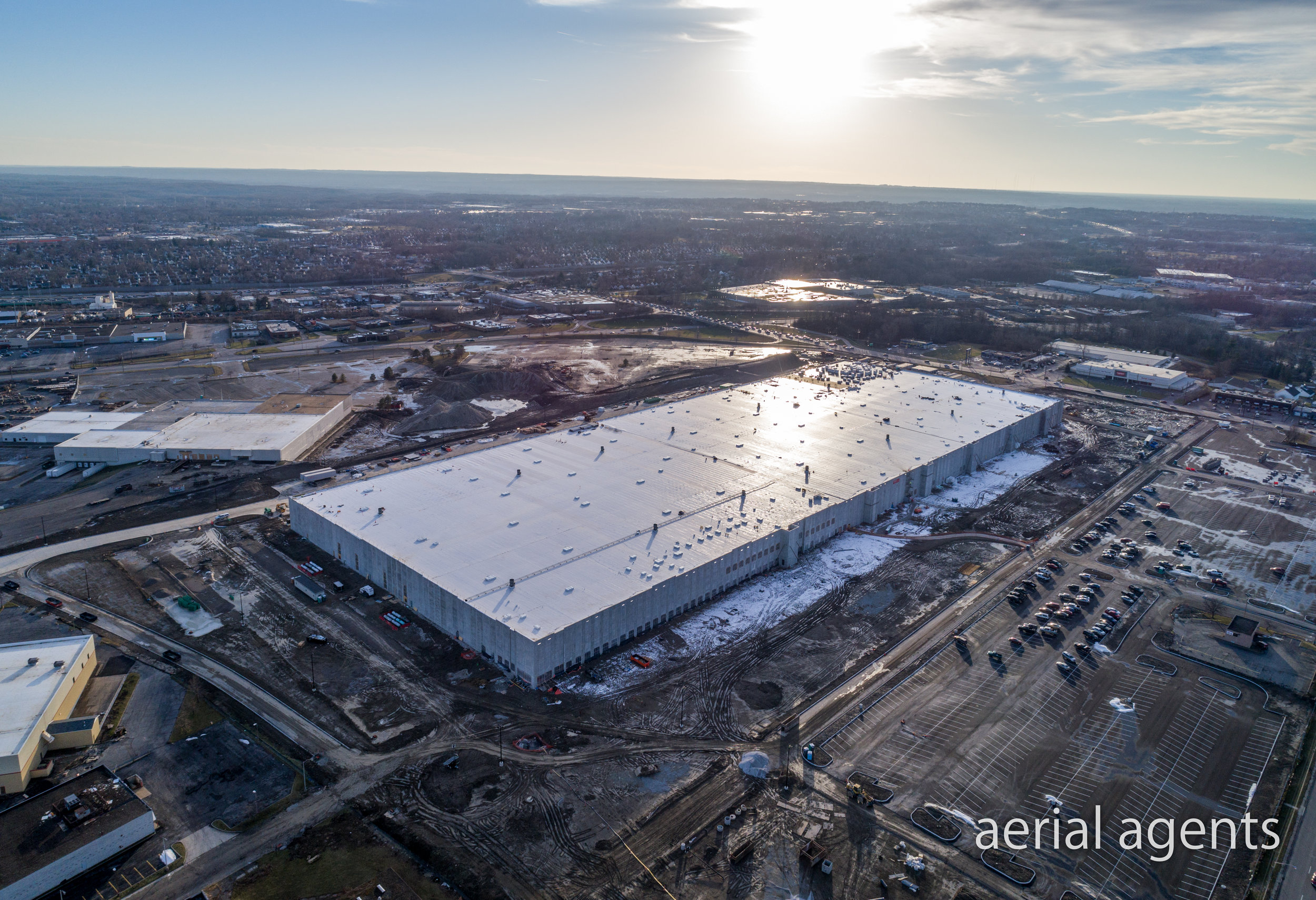 Amazon Fulfillment Center_AERIAL-6.jpg