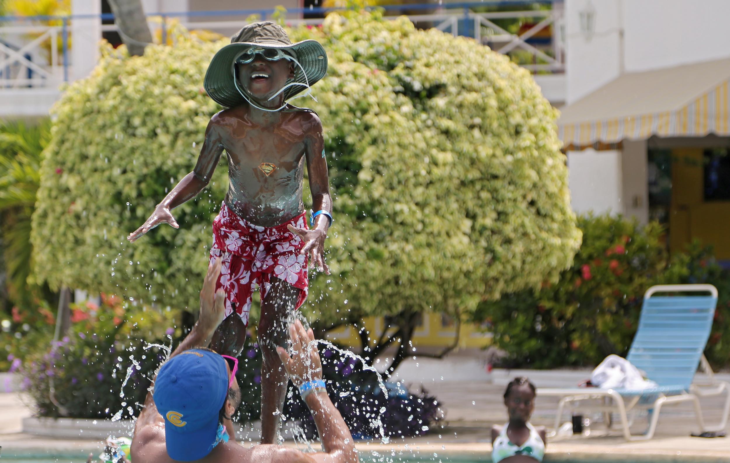 Thrown in the pool.jpg