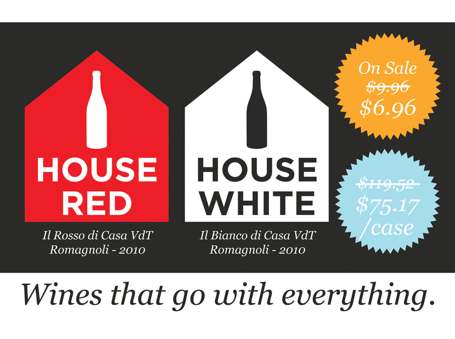 housewines.jpg