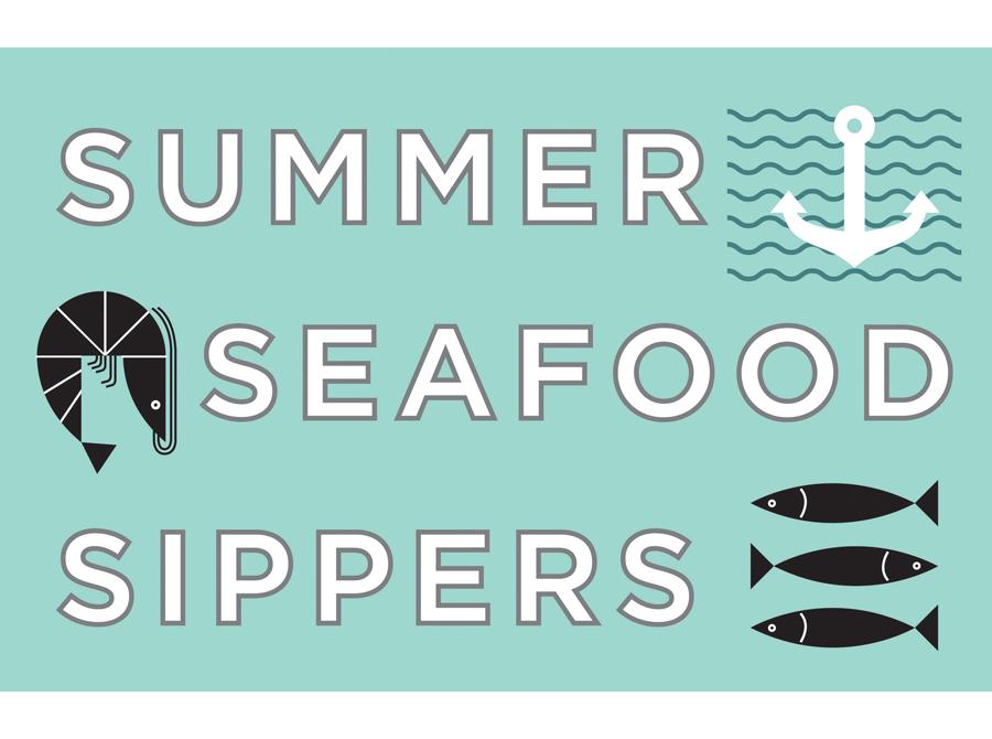 summerseafoodsippers.jpg