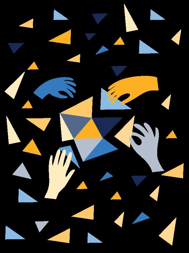 GroupM_Collaboration_Illustration_CMYK.png
