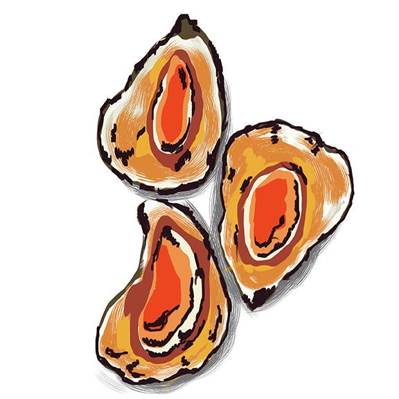 03_04_Grilled_Oysters_V1_sm.jpg