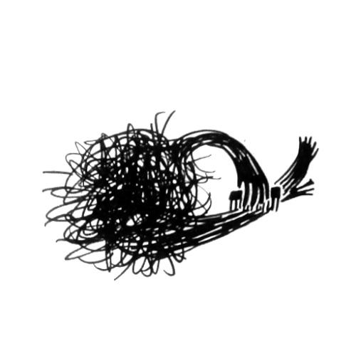 hairmonster_gallery_0025_4.jpg