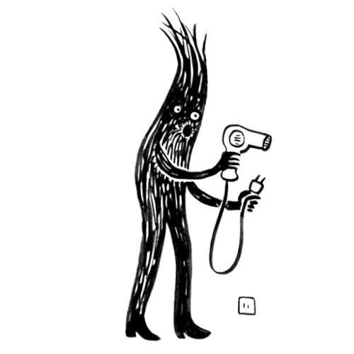 hairmonster_gallery_0009_21.jpg
